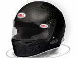 BELL HP6 RD HANS FIA8860-2018
