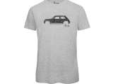 Renault Copa Turbo
